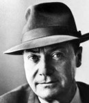 Ross Macdonald, Master of Mystery Fiction