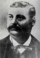Sam Sixkiller, Lawman