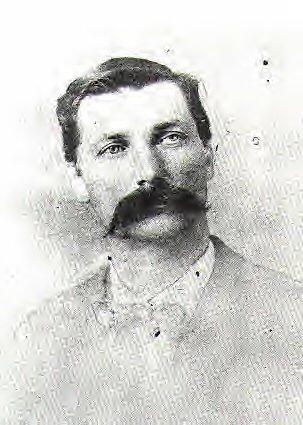 Outlaw Bill Doolin, Wild Bunch