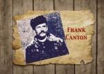 Frank M. Canton
