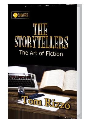 Storytellers_cover