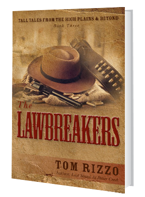 Thelawbreakers_cover