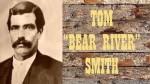 BEAR RIVER SMITH