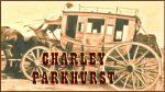 Charley Parkhurst